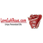 Love Is A Rose voucher codes