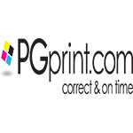 PGprint voucher codes