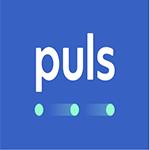Puls voucher codes