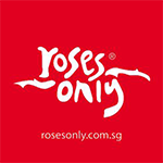 Roses only Singapore voucher codes
