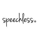 Speechless voucher codes