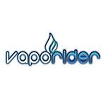 Vaporider voucher codes