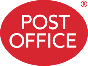 Post Office Travel Insurance voucher codes