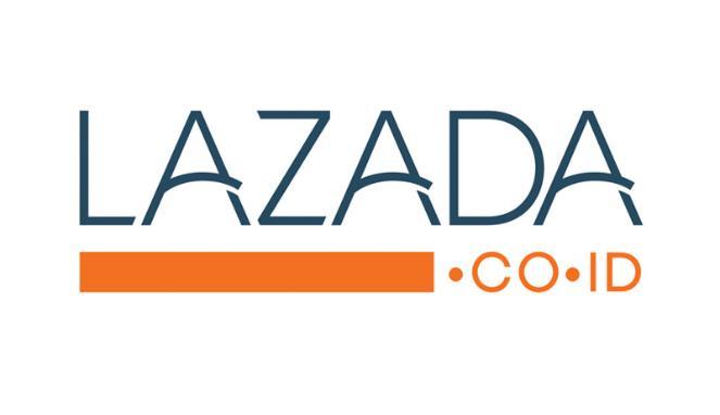 Lazada ID voucher codes