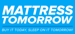 Mattress Tomorrow voucher codes