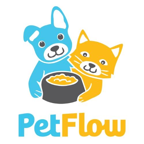 Pet Flow voucher codes