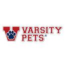 Varsity Pets voucher codes