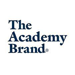 The Academy Brand voucher codes