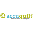 AccuQuilt voucher codes