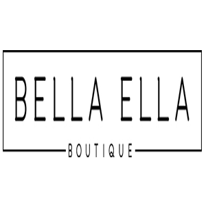 Bella Ella Boutique voucher codes