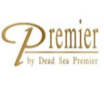 Premier Dead Sea voucher codes