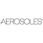 Aerosoles voucher codes