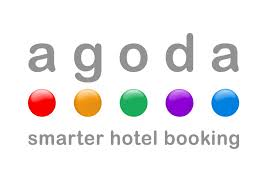 Agoda.com voucher codes