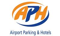 APH  voucher codes