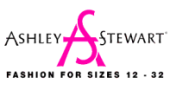 Ashley Stewart voucher codes