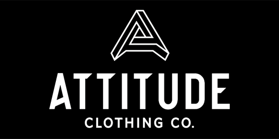 Attitude Clothing (Uk) voucher codes