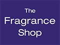 The Fragrance Shop voucher codes
