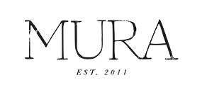 Mura Boutique voucher codes