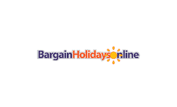 Bargain Holidays Online voucher codes