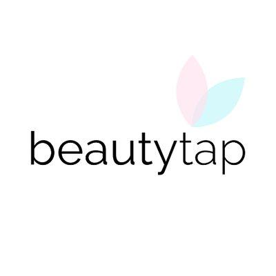 Beautytap voucher codes