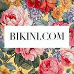 Bikini.com voucher codes