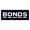 Bonds voucher codes