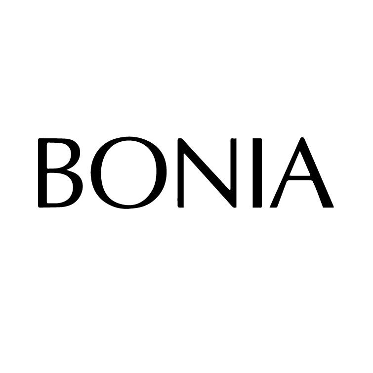 Bonia (My) voucher codes