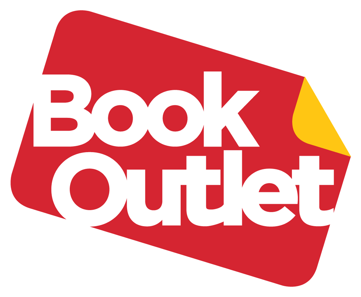 Book Outlet Discount code