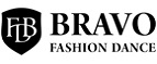 Bravo-Dance voucher codes