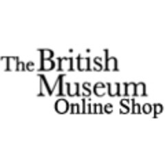 British Museum voucher codes