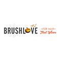 Brush Love