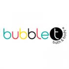 Bubble T Cosmetics voucher codes
