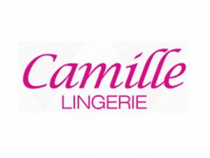 Camille Lingerie