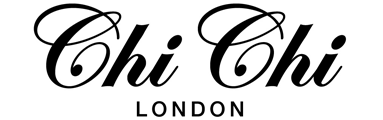 Chi Chi London voucher codes