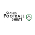 Classic Football Shirts voucher codes