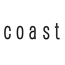 Coast voucher codes