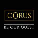 Corus Hotels voucher codes