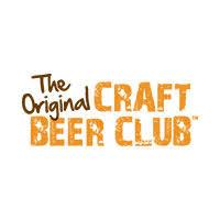 Craft Beer Club voucher codes