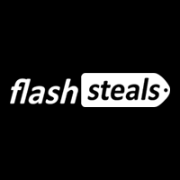 Flash Steals voucher codes
