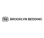 Brooklyn Bedding voucher codes