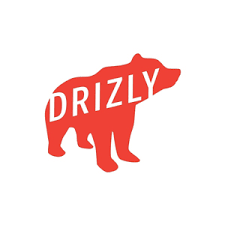 Drizly voucher codes
