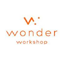 Make Wonder voucher codes