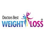 Doctors Best Weight Loss voucher codes