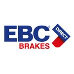 EBCBrakesDirect voucher codes