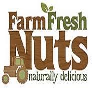 Farm Fresh Nuts voucher codes