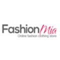 Fashion Mia voucher codes