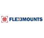 fleximounts voucher codes