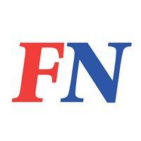 First News voucher codes