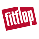 FitFlop (AU) voucher codes
