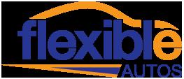 Flexible Autos voucher codes